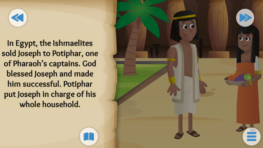 god-with-us-bible-stories